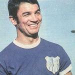 Преминуо Драгослав Шекуларац (1937 – 2019)