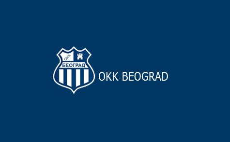 ОКК Београд против Тамиша – 14.10 – 12:00